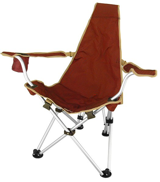 PCC307 Folding Camping Chair/Lawn Chairs/camping Chaise/portable Chair/ Camping Lounge/beach Chair(reclining