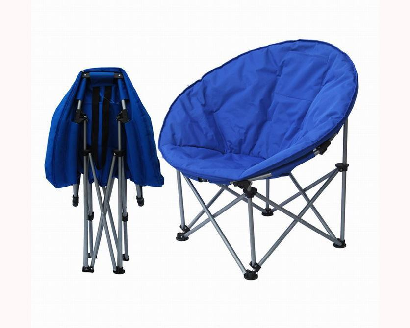 Folding Camping Chair Lawn Chairs Camping Chair Portable