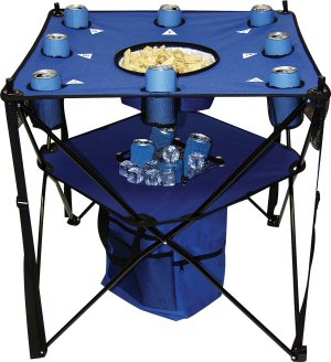 Camping Table(lawn Table,folding Table,portable Table)