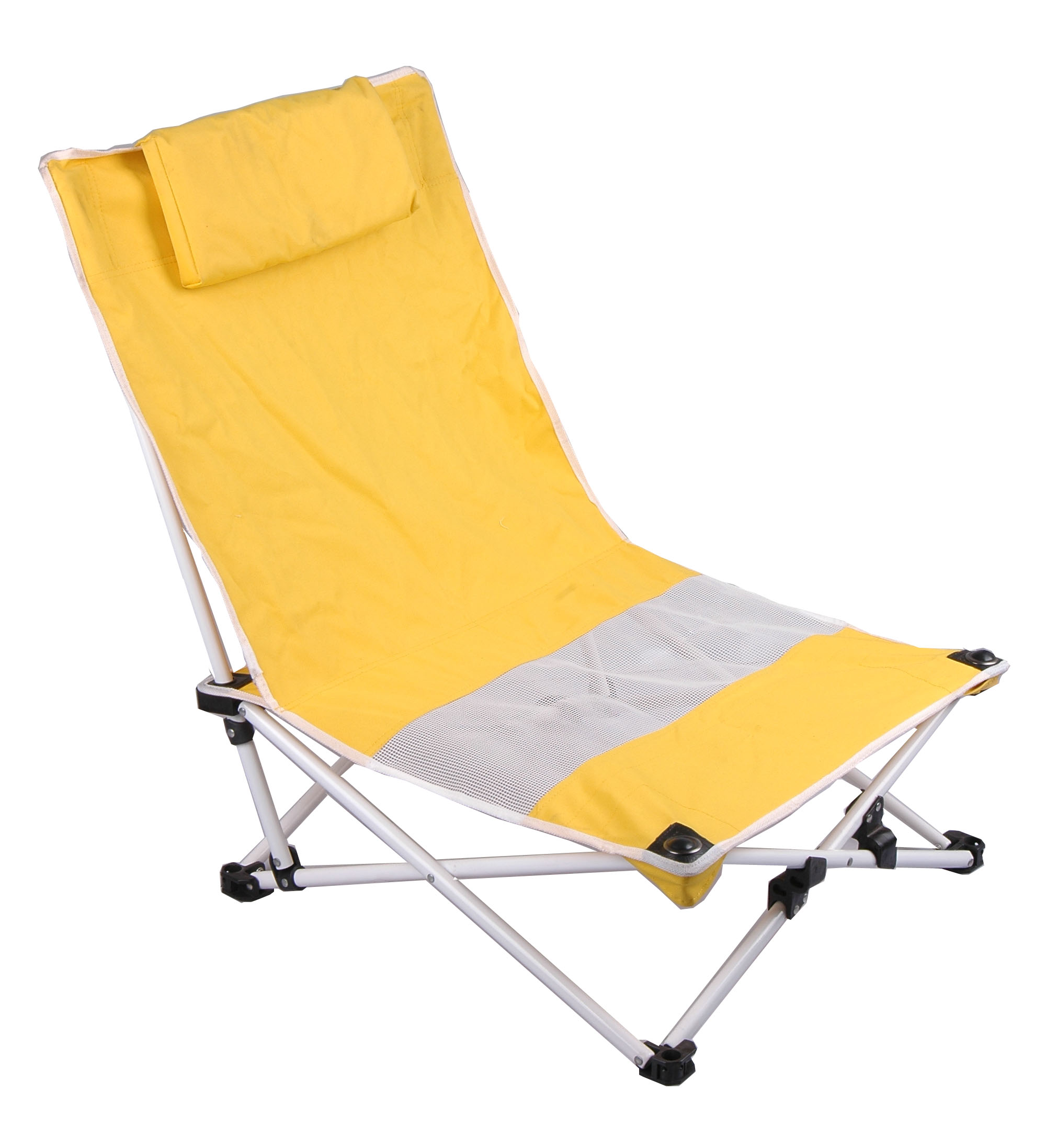 Beach lounge chair portable - Folding Camping Chair Lawn Chairs Camping Chair Portable Chair Beach Chair