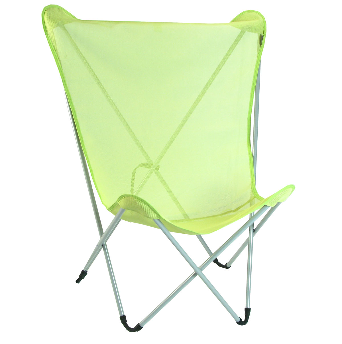 Camping Chair Furniture Sets Table Bed Lounge