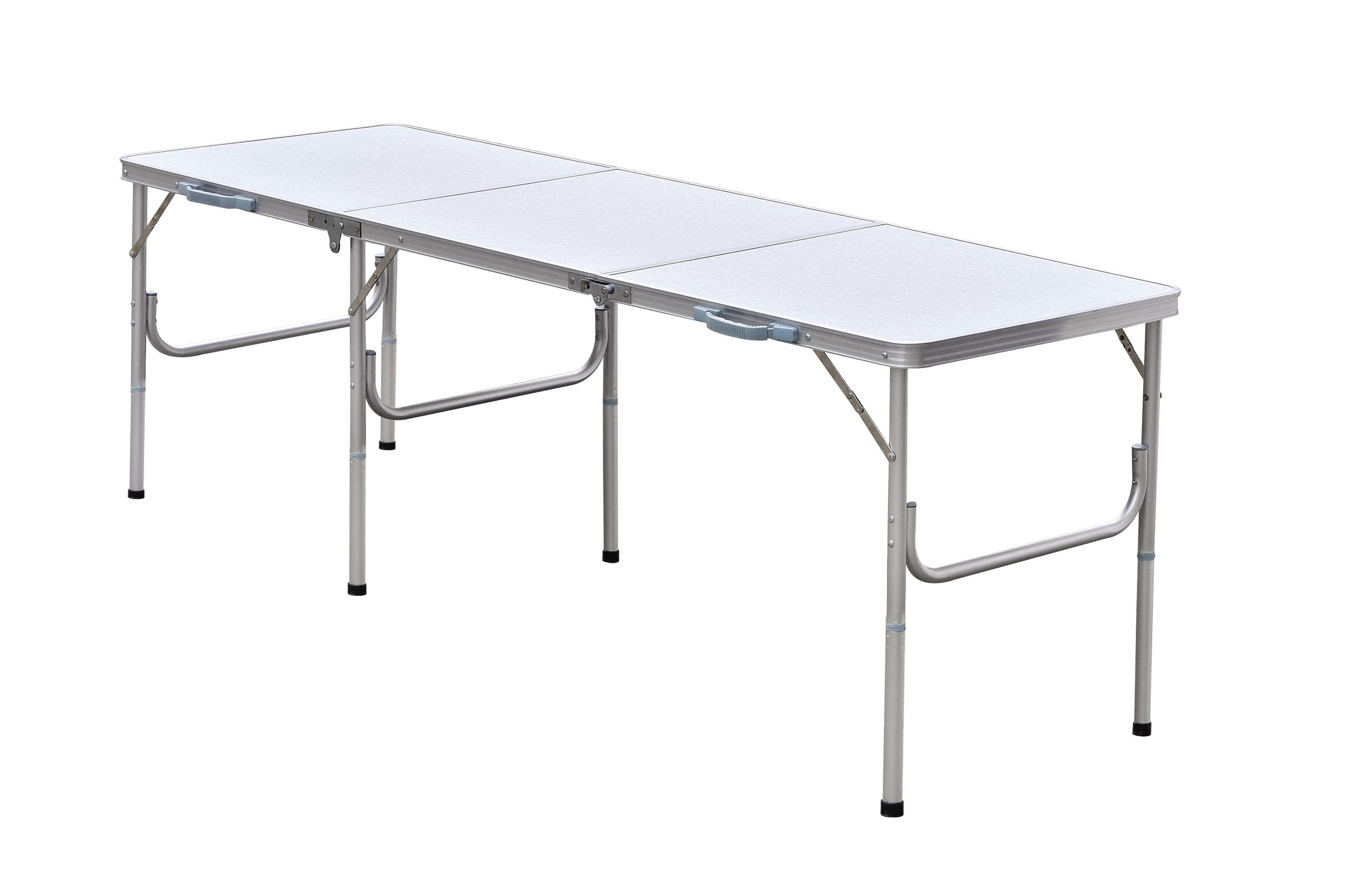 Camping Folding Table And Chairs Set Table Camping Furniture Chairsetstablebedlounge