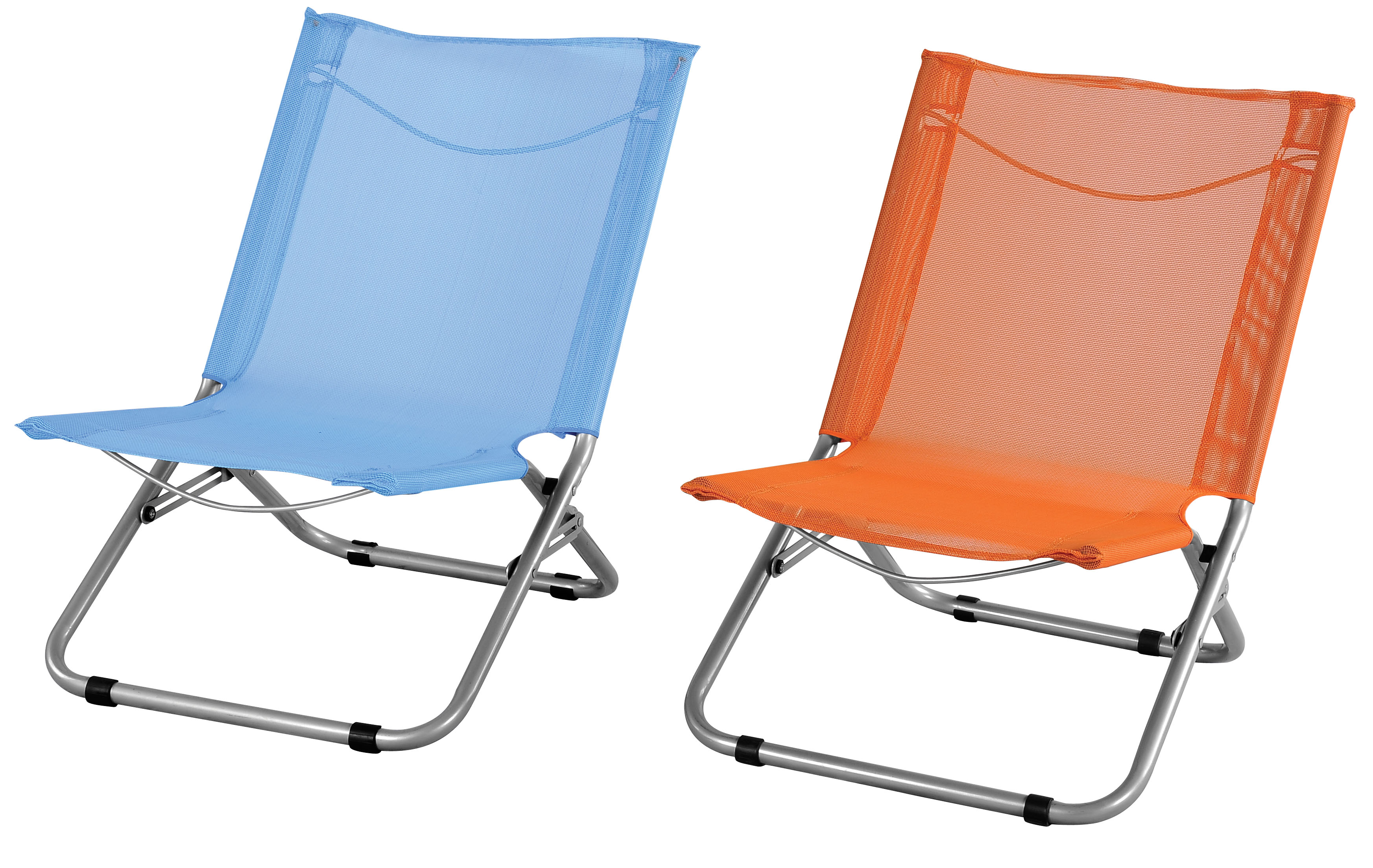 Folding Beach Chair Pbc242 Furniture Sets Table Bed Lounge